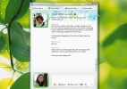 Windows Live Messenger 10 Beta