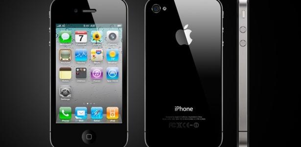 quantos megapixels iphone 3gs