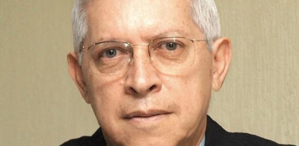 Juarez Quadros do Nascimento, novo presidente da Anatel