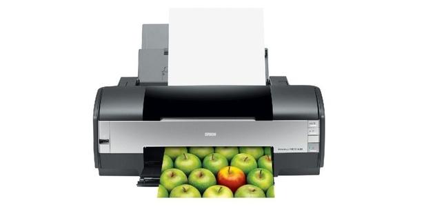 8a5f0f29e6 Guia  o que você precisa saber antes de comprar uma impressora -  Impressoras - Guia de Produtos - UOL Tecnologia