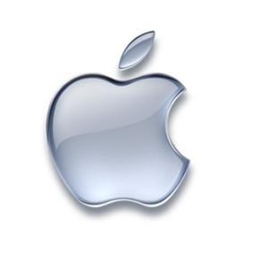 Apple diz nunca ter fornecido dados para FBI