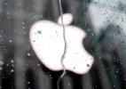 Por que o iPhone e a China preocupam a Apple (Foto: Mike Segar/Reuters)