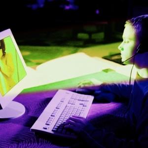 O InterApp Control restringe pornografia na internet