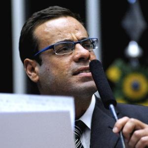 Brizola Neto é o mais novo entre todos os ministros
