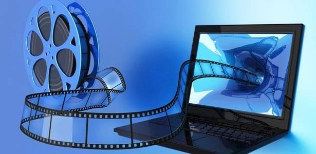 Programas permitem que o usu�rio escolha o formato em que o arquivo ser� baixado