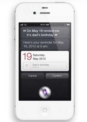 Fábrica na China estava produzindo mais de 10 mil iPhones por dia, após Apple reprojetar tela