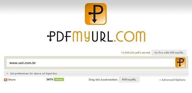 como transformar word a pdf