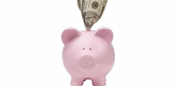 Programas ajudam a controlar finanças pessoais