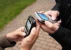 Diferença entre celular e smartphone
