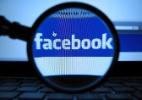O Facebook vai perder o reinado das redes sociais em 2016? (Foto: Joerg Koch/AP/Dapd)