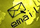 O excesso de comunicação está acabando com a comunicação? - GettyImages