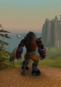 World of Warcraft está entre as categorias de disputa