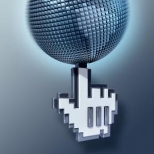 Segundo a agência de telecomunicações da ONU, no fim de 2010, 2,08 bilhões de pessoas tinham acessado a rede