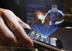 Estas tecnologias já soaram exóticas e hoje fazem parte da nossa vida (Foto: Reuters)