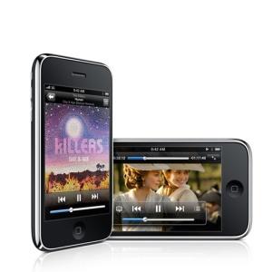 Smartphone iPhone 3Gs está entre os portáteis que não tiveram a garantia cumprida pela Apple
