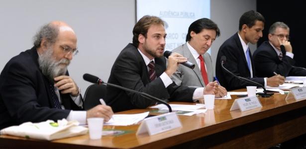 Janine Moraes/Agência Câmara