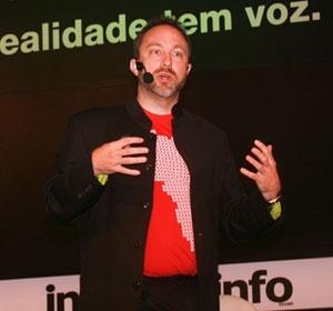 Divulgação/Info@trends