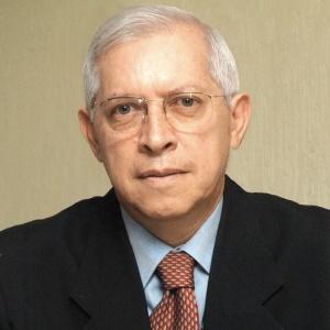 Juarez Quadros do Nascimento, novo presidente de Anatel