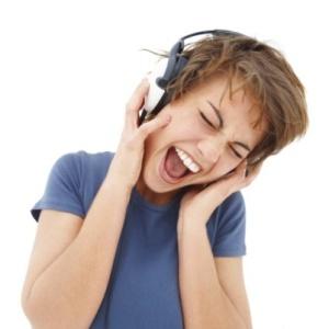 Radio espirito santo online dating 8