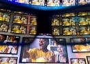 LCD, plasma, LED, 3D? TV ideal é a que cabe em sua sala