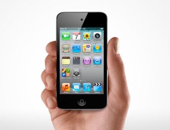 Square faz iPods, iPhones e outros smartphones funcionarem como sistemas de cobrança