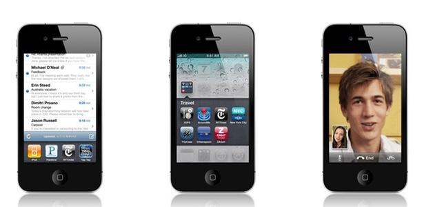 Modelos menores do iPhone permitiriam à Apple combater o avanço de smartphones Android