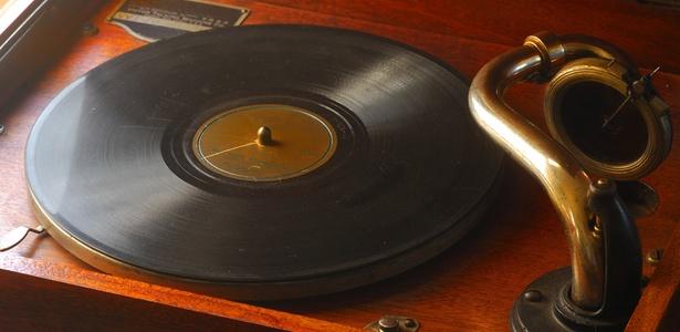 Para colunista, nova era de equipamentos não tem sons peculiares como o do disco - Getty Images