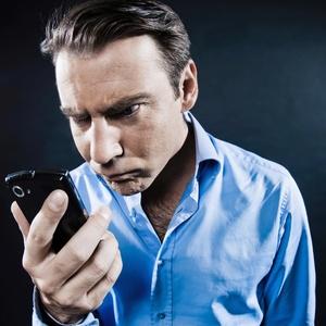 Usuários têm direito assegurado pela Anatel de não receber mensagens publicitárias das operadoras