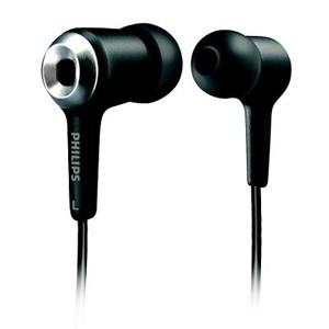 Música alta demais no fone de ouvido pode prejudicar audição; veja cuidados
