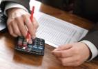 Governo fixa valor máximo de financiamento do Fies para este semestre - Getty Images