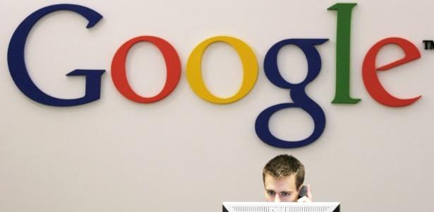 Funcionários do Google querem que empresa interrompa acordo com Pentágono