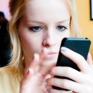 Cerca de 71% dos usuários de internet esperam que as páginas carreguem com a mesma velocidade em smartphones, desktops e tablets