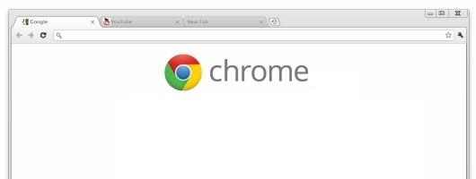 google chrome version 13 mac