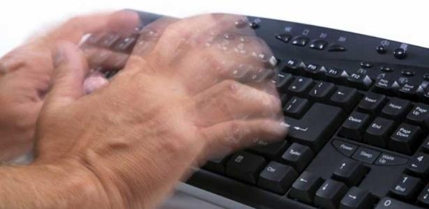Excluir arquivos temporários deixa o computador mais rápido