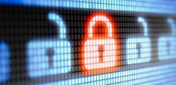 Sistema rigoroso de criptografia torna mais difícil ceder informações sobre mensagens para autoridades - ThinkStock
