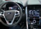 BlackBerry estuda ferramenta para detectar vírus em carros conectados (Foto: Willians Valente/UOL)