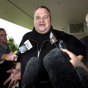 AP Photo/New Zealand Herald, Brett Phibbs