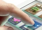 10 dicas para comprar tablets