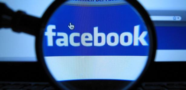 Empresas vasculham vida virtual do usuário e chegam até a pedir login e senha do Facebook