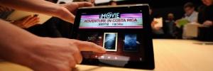 3ª geração do tablet: Novo iPad chega ao Brasil sem badalação e custando mais barato que iPad 2 na estreia