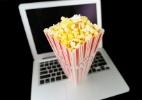 Conheça dez programas para assistir à TV e ouvir rádio no computador - iStockphoto