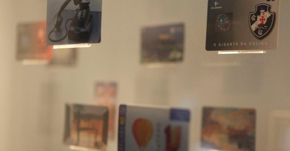 museu das telecomunicações no rio