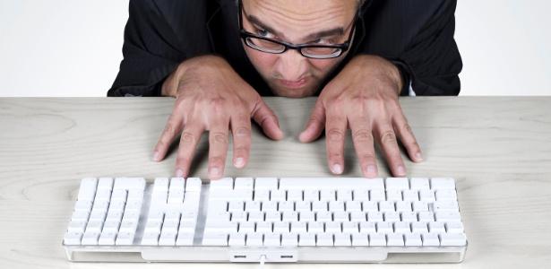 Programas registram o que está acontecendo no seu computador durante sua ausência
